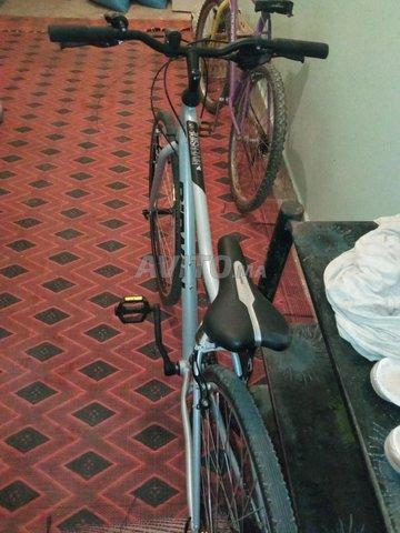 vélo bitwin - 4