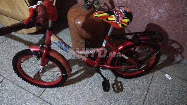 vélo - 3