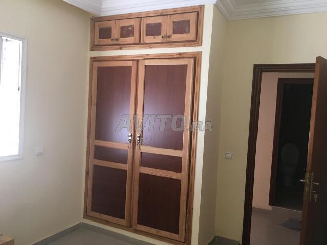 Appartement à louer ou à vendre - 2