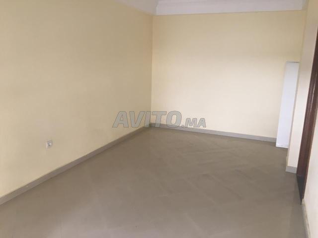 Appartement à louer ou à vendre - 3