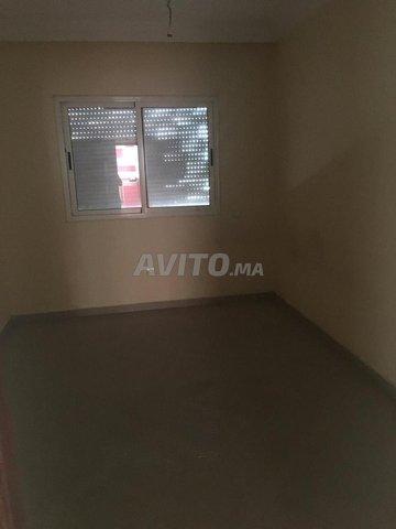 Appartement à louer ou à vendre - 5