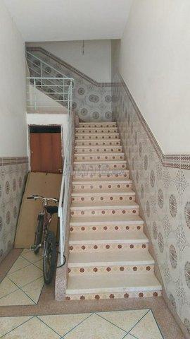 Appartement en Location (Par Mois) à Oujda - 7