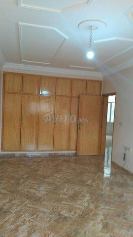Appartement en Location (Par Mois) à Oujda - 8