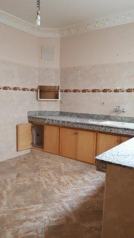 Appartement en Location (Par Mois) à Oujda - 2