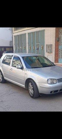 Volkswagen - 5
