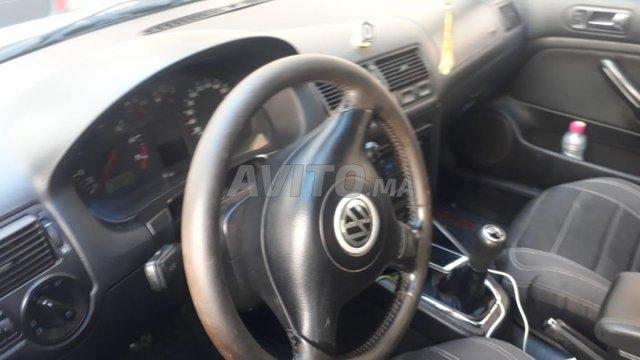 Volkswagen - 7
