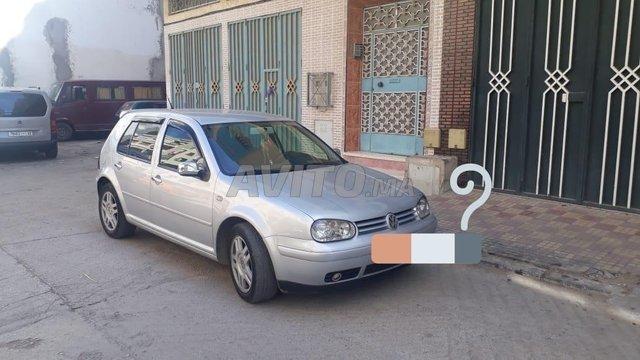 Volkswagen - 8