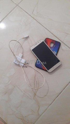 Samsung J4 - 1
