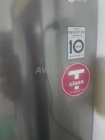 réfrigérateur  - 3