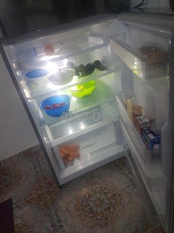 réfrigérateur  - 5