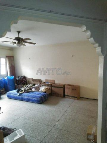 Appartement bien située - 5