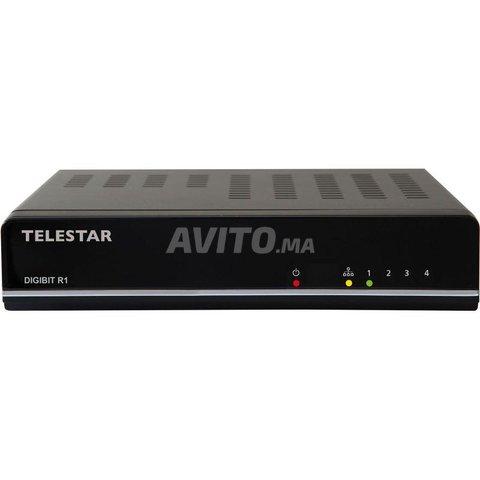 Telestar DIGIBIT R1 - 1