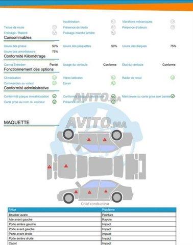 Renault capture diesel  - 8