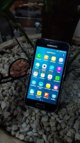 Samsung s5 Mini - 3