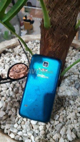 Samsung s5 Mini - 4