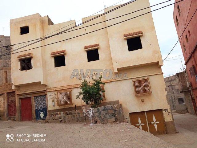 Maison et villa en Vente à Beni Malek - 2