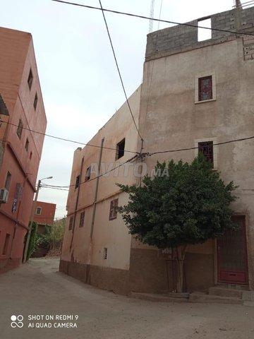 Maison et villa en Vente à Beni Malek - 3
