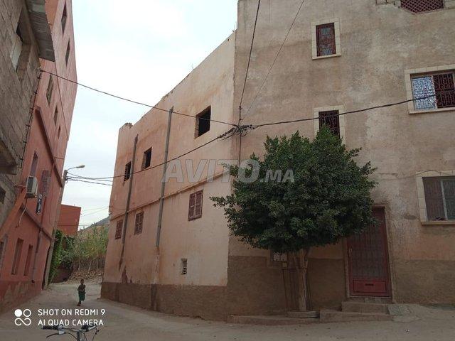 Maison et villa en Vente à Beni Malek - 7