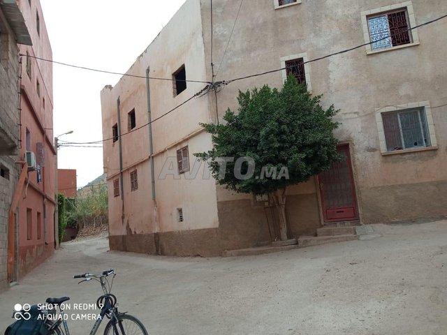 Maison et villa en Vente à Beni Malek - 5