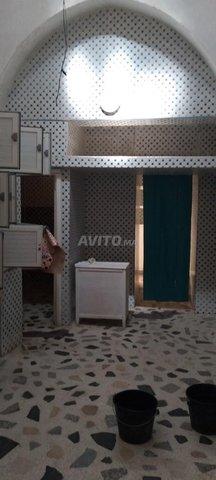 Autre immobilier en Vente à Meknès - 3
