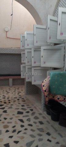 Autre immobilier en Vente à Meknès - 4
