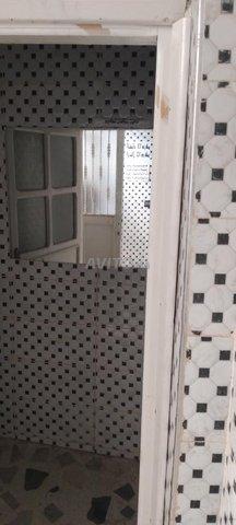 Autre immobilier en Vente à Meknès - 5