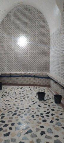 Autre immobilier en Vente à Meknès - 2