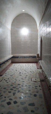 Autre immobilier en Vente à Meknès - 7