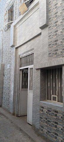 Autre immobilier en Vente à Meknès - 6