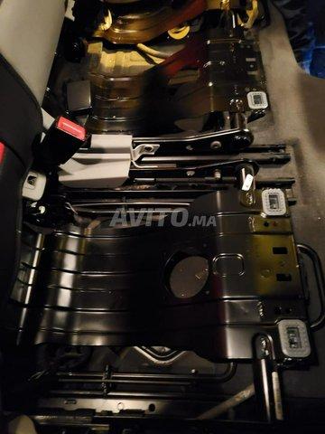 Audi Q5 - 6