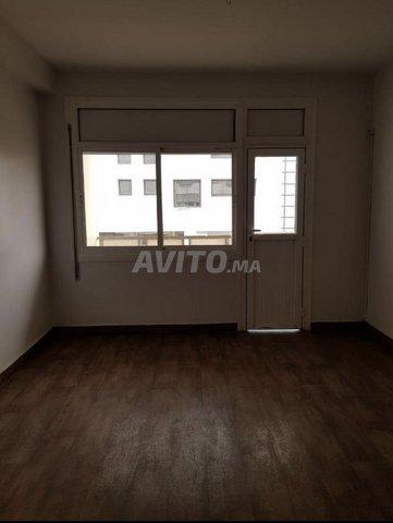 Appartement en Location (Par Mois) à Oujda  - 3