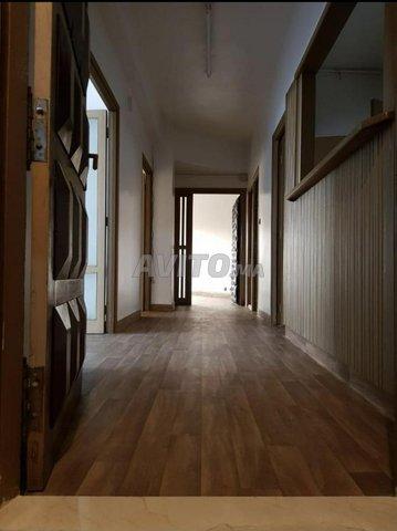 Appartement en Location (Par Mois) à Oujda  - 1