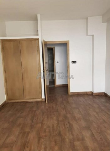 Appartement en Location (Par Mois) à Oujda  - 4
