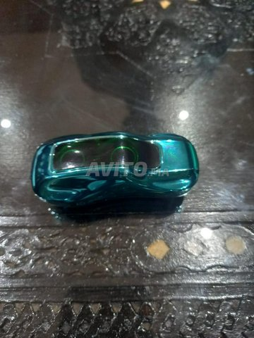 earpods Bluetooth  - 4