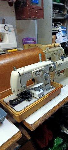 machine a coudre - 4