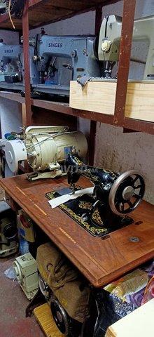 machine a coudre - 5