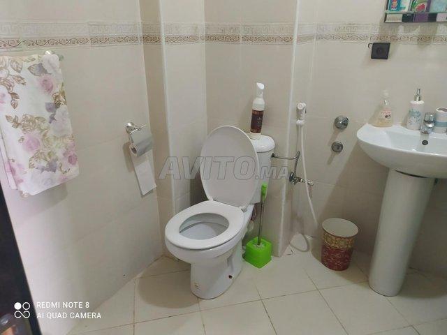Appartement en Vente à Mohammedia - 4