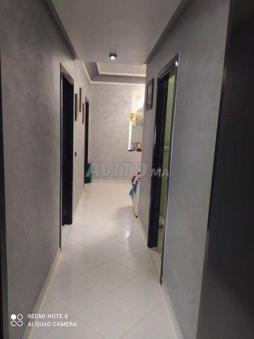 Appartement en Vente à Mohammedia - 3