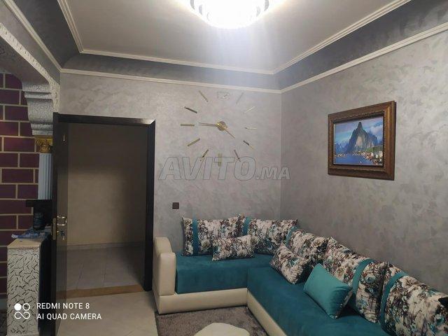 Appartement en Vente à Mohammedia - 6