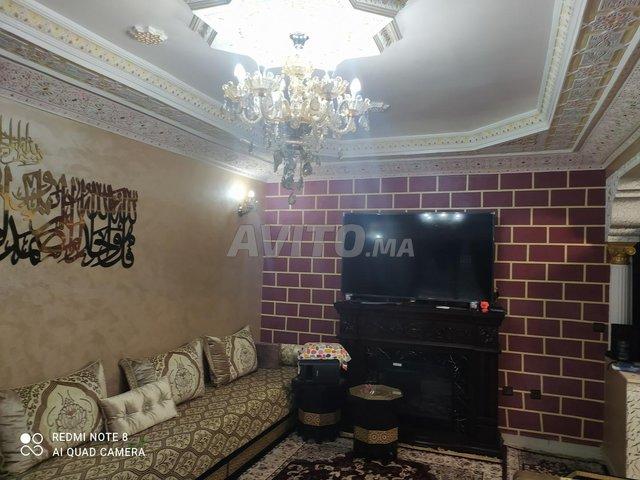 Appartement en Vente à Mohammedia - 8