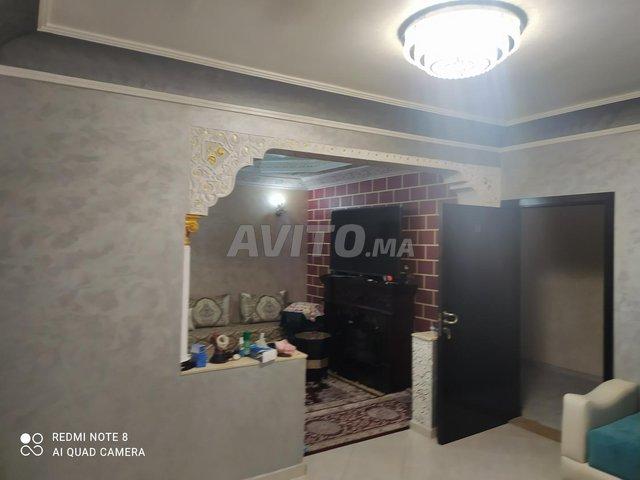 Appartement en Vente à Mohammedia - 2