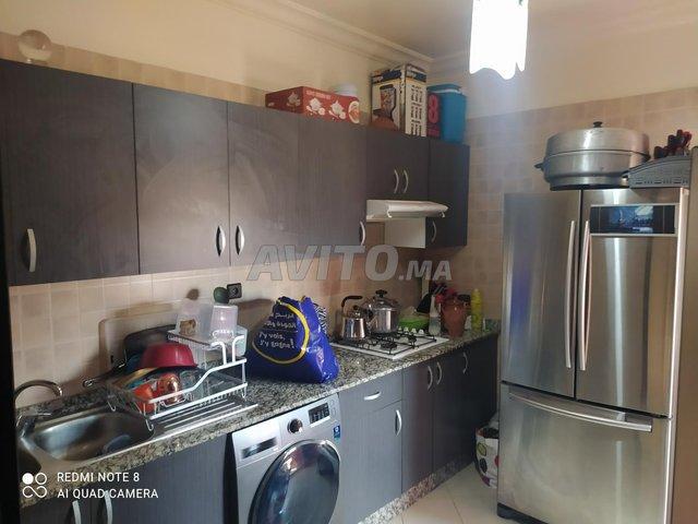 Appartement en Vente à Mohammedia - 7