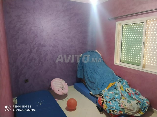 Appartement en Vente à Mohammedia - 5