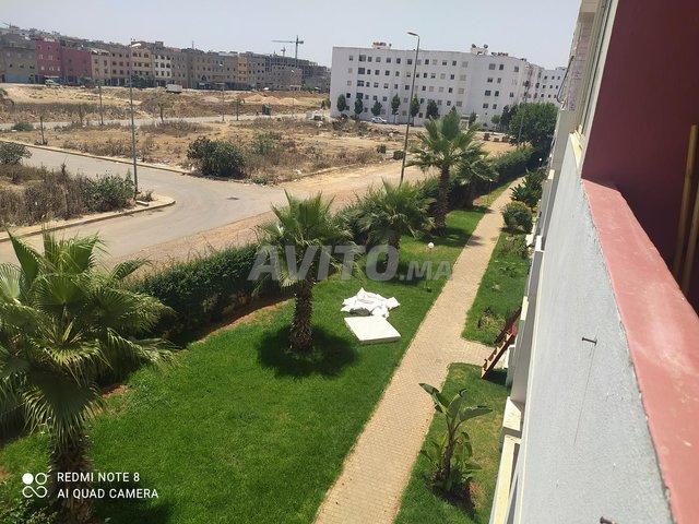 Appartement en Vente à Mohammedia - 1