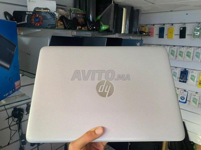 HP 840 G4 i5 7TH  - 2
