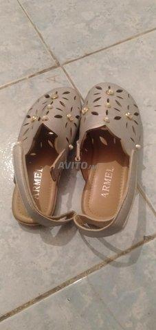 Sandales enfant - 2