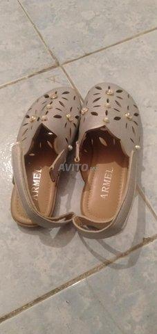 Sandales enfant - 3