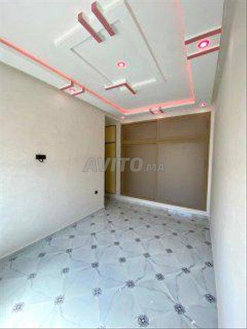 Appartement 2 pièces salon  - 1