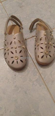 Sandales enfant - 1