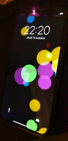 iPhone 11 64 go  - 3
